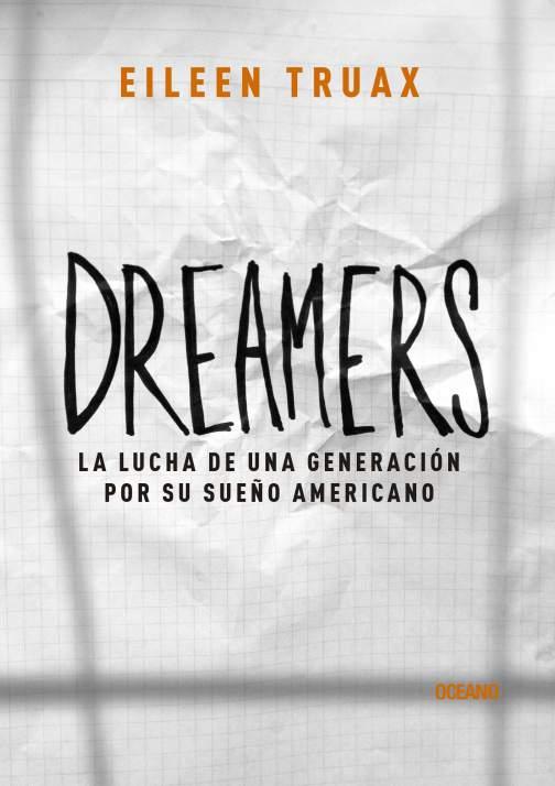"""""""Dreamers"""" de Eileen Truax"""