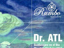 Revista Rumbo