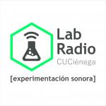 Lab Radio CUCiénega