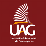Universidad Autónoma de Guadalajara