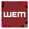 WEM Agencia