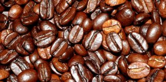 Investigadores de la UdeG buscan utilizar las propiedades antioxidantes del café