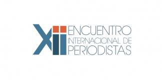 XII Encuentro Internacional de Periodistas