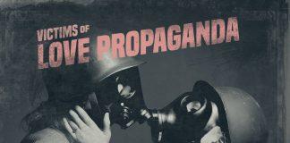 Victims of Love Propaganda - Descartes a Kant