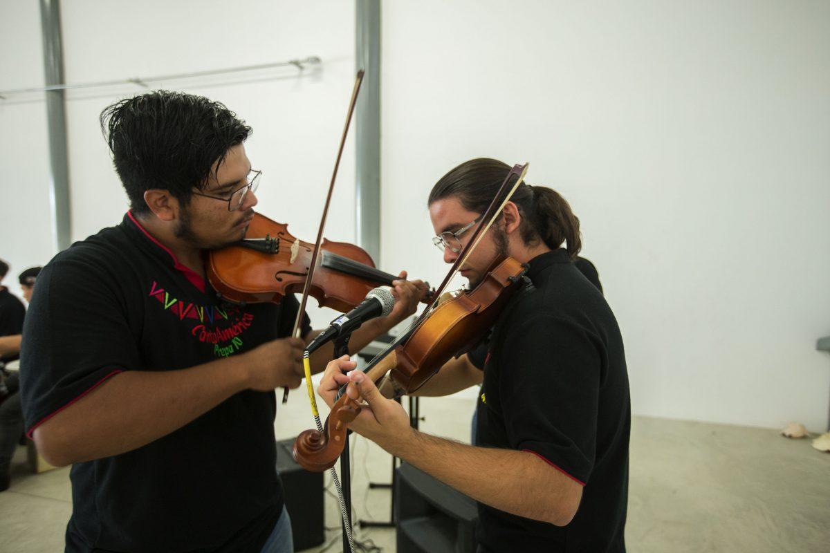 Danza_Orquesta_SEMS_18