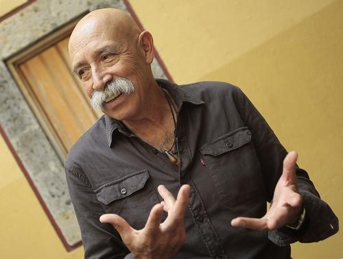José Hernández-Claire