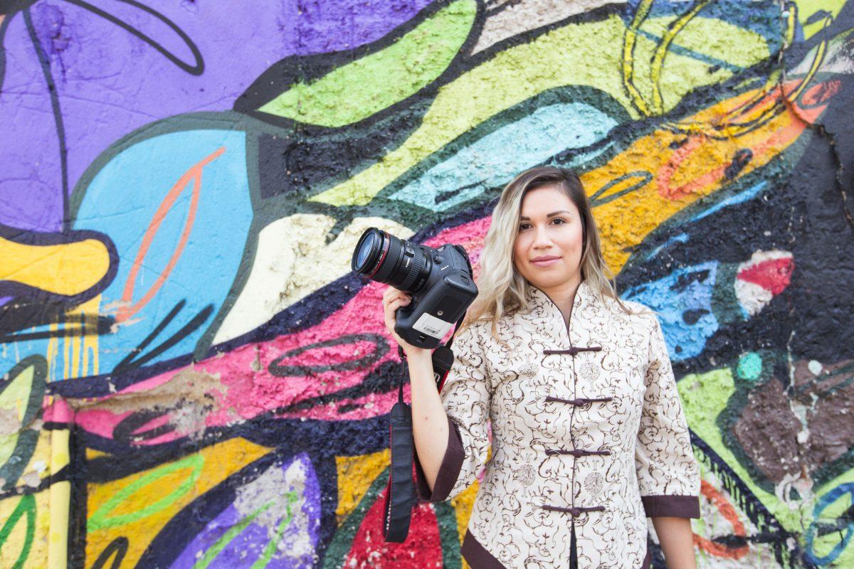 Daniela Astrid Noyola