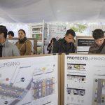 Presentan propuestas urbanísticas para prevenir el delito en planteles educativos