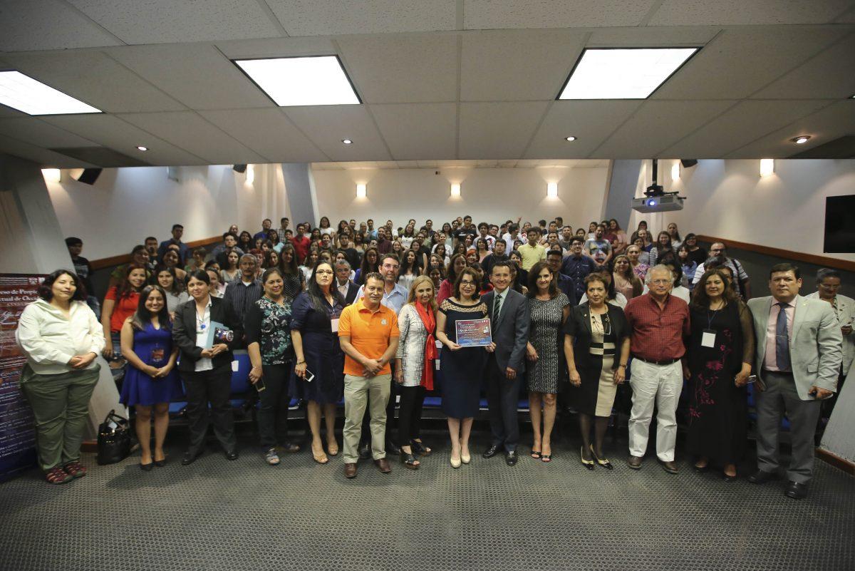 6º Congreso de Propiedad Intelectual