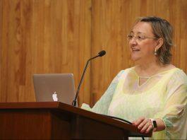 María Ángela Nieto Toledano