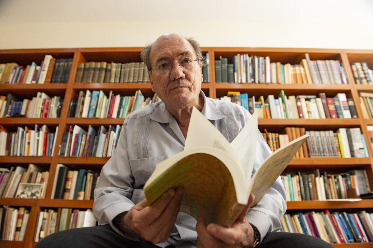 José María Murià
