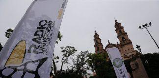 Canal 44 en Lagos de Moreno