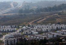 Urbanización en Tonalá