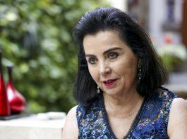 Adriana Ruiz Razura