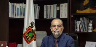 Rivas Montiel