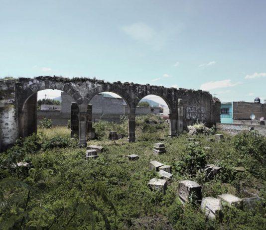 Ruinas-de-la-capilla-de-hospital-San-Sebastian-el-Grande-Tlajomulco-e1567394030172