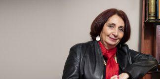 Marisol Schulz