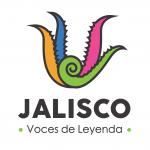 Jalisco. Voces de Leyenda