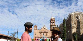 Iván Serrano Jauregui, en entrevista con el cronista de Tapalpa_2. Fotografía_ Juan José Ríos.JPG (1)