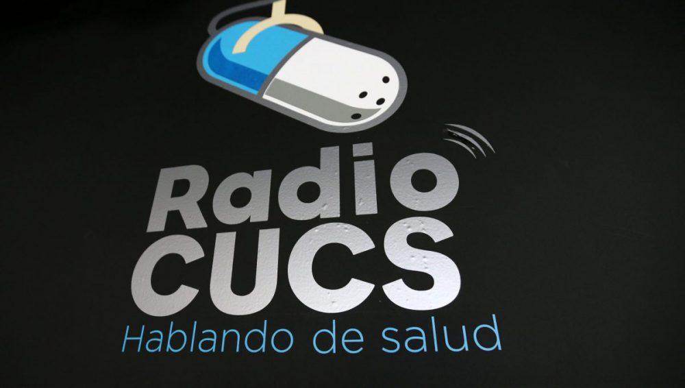 Radios CUCS. Foto: Abraham Aréchiga